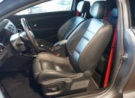 Renault Megane III (D95) 2.0T 265ch RS Luxe